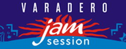 Varadero Jam Session from September 5 to 9