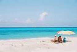 Russian Website Grants Award to Varadero