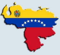 venezuela1.jpg