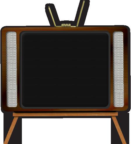 In Cuba Starts a TV channel at a Santiago de Cuba mountain municipality