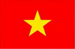 Vietnamese ambassador gets Cuba's friendship medal
