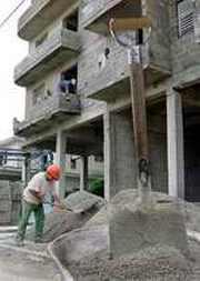 In Holguin Cuba Applies Initiatives for Housing Constructions