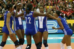 voleibol_femenino_equipo_cuba.jpg