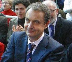 El presidente Zapatero acepta la invitacion de Raul Castro de visitar Cuba en 2009