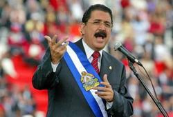Cuba to host large honduran delegation