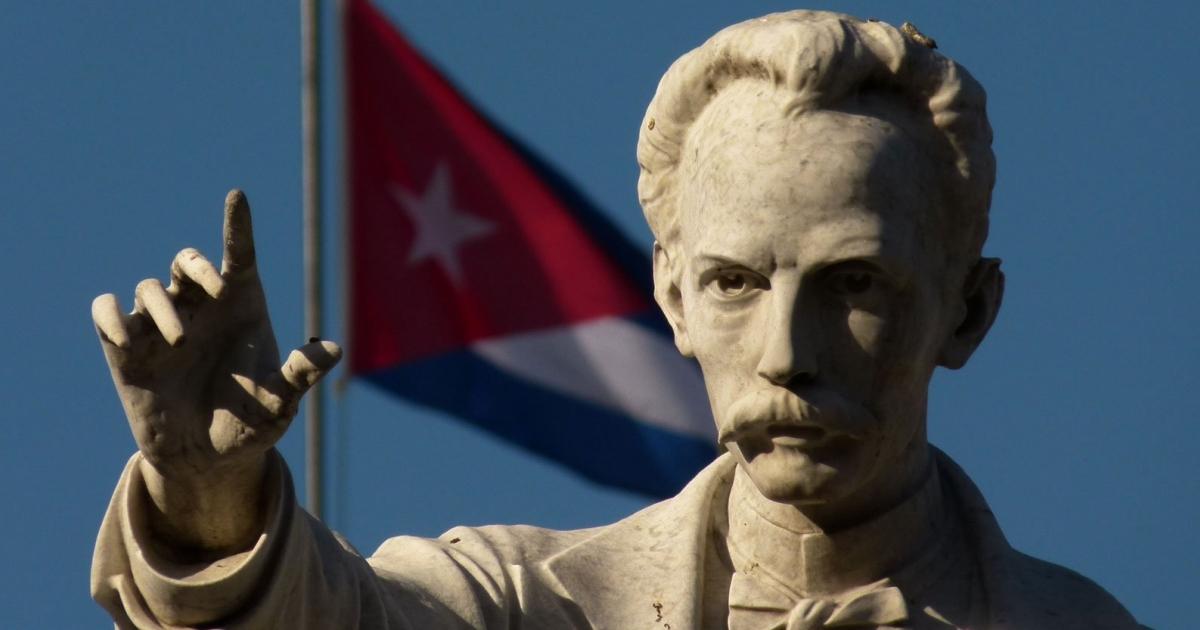 Cubans honored National Hero Jose Marti | Cuba Headlines – Cuba News, Breaking News, Articles