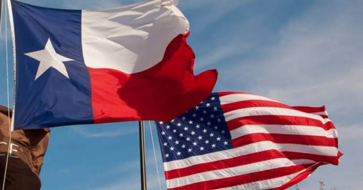 texas increases its commercial interest in cuba cuba