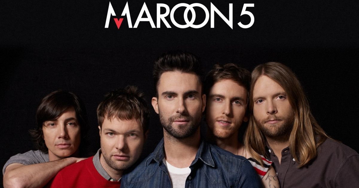 maroon 5 cold download mp3 free