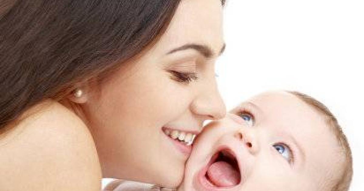картинки матерей
