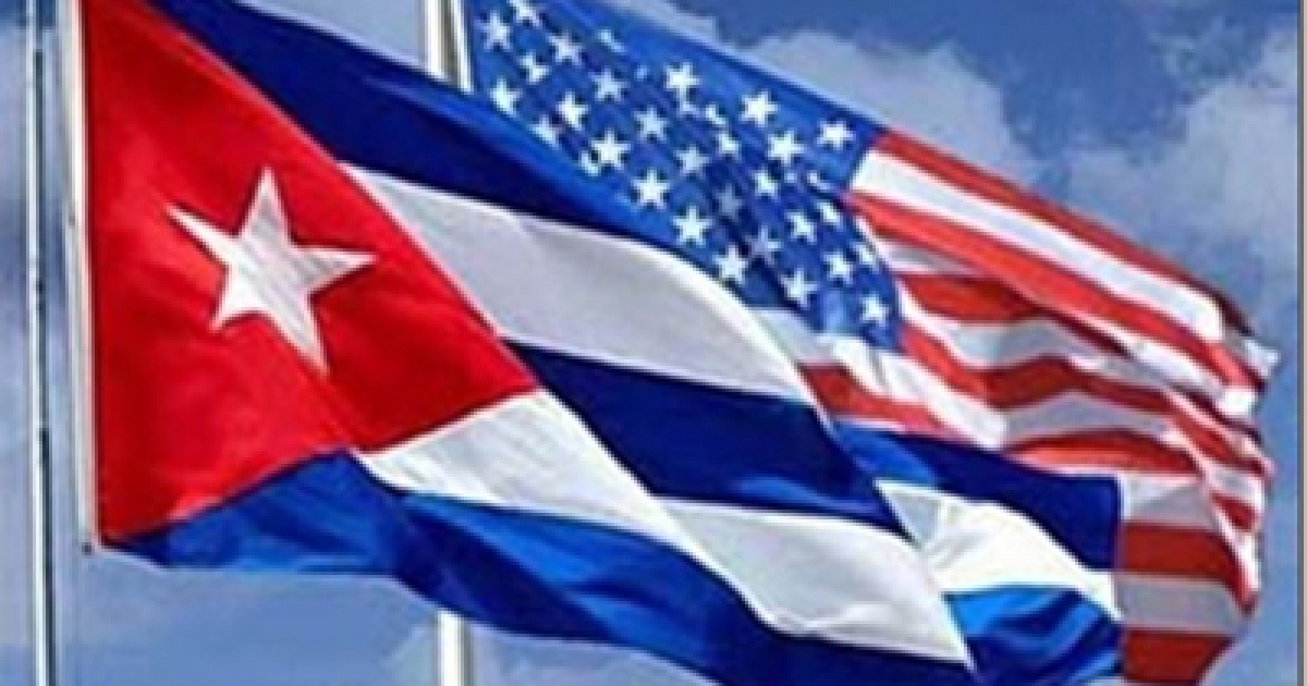 Cuban dating sites in usa