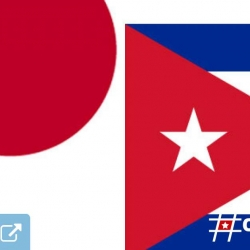 Japan and Cuba to boost cooperation projects