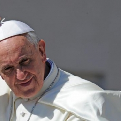 Pope Francis will ask to abandon hostilities and resentment in Cuba