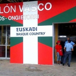 Basque companies interested in new Cuban opening