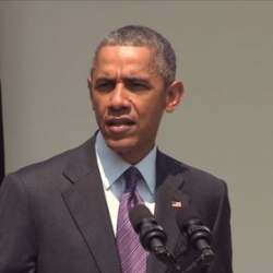 Obama: full restoration of diplomatic relations with Cuba