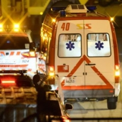 Cuban doctor infected with Ebola came to Geneva
