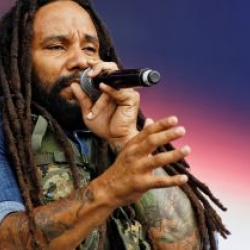 Bob Marley's son could sing in Cuba