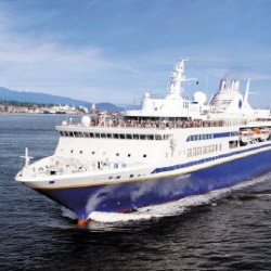 Semester at Sea cruise will visit Havana in late November