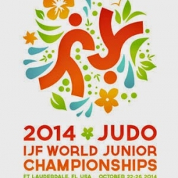 Nine Cuban judokas will take part of the World Junior Championship in Miami