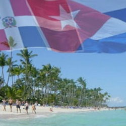 Archive Oct 2015 Cuba Headlines Cuba News Breaking News Articles And Daily Information