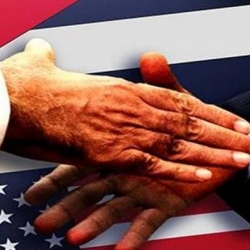Will the restoration of Cuba-USA relations be a new era for Cubans?