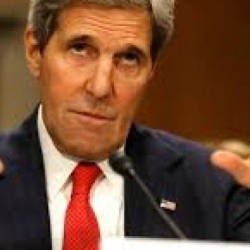 Kerry: End of embargo on Cuba could come before democracy
