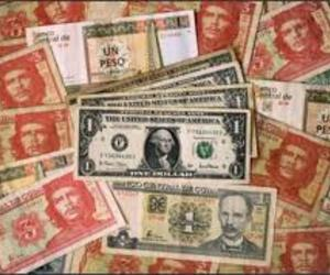 Cuba Currency Reform Will Take 3 Years Ex Minister