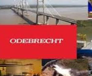 Brazilian company Odebrecht expands operations in Cuba