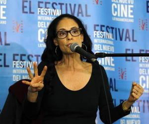 sonia braga hojesonia braga - aquarius, sonia braga - aquarius (2016), sonia braga imdb, sonia braga height and weight, sonia braga robert redford, sonia braga daughter, sonia braga net worth, sonia braga, sonia braga instagram, sonia braga hoje, sonia braga oggi, sonia braga idade, sonia braga 2015, sonia braga tem filhos, sonia braga clint eastwood