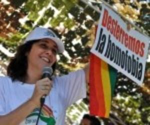 Raul castro homosexual rights