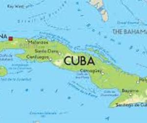 Cuba is the american country with the highest suicide rate according the pan american health organization paho revealed that cuba is the country of the americas with the highest suicide rate with 163 deaths per 100000 gumiabroncs Image collections