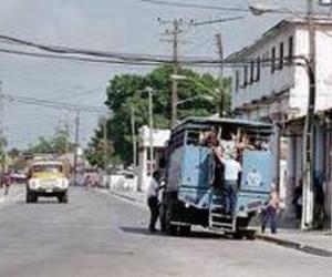 Car Accident Leaves 12 dead in Central Cuba   Cuba Headlines – Cuba